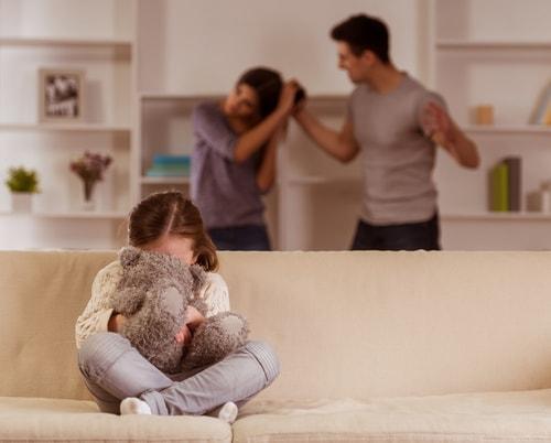 Huiselijk geweld Hulpbijkindermishandeling.nl