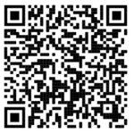 App hulp bij kindermishandeling